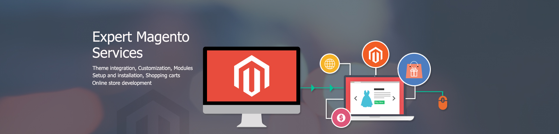 magento-development-company-india