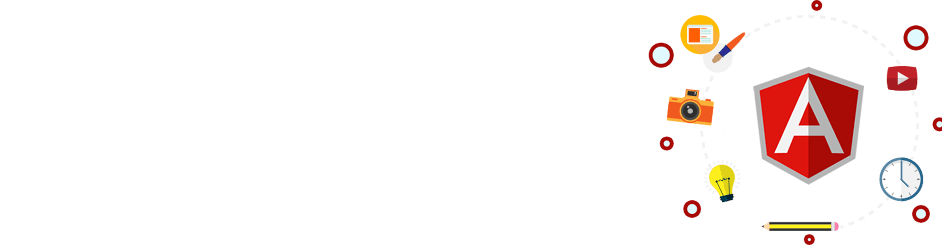 Best AngularJS development company