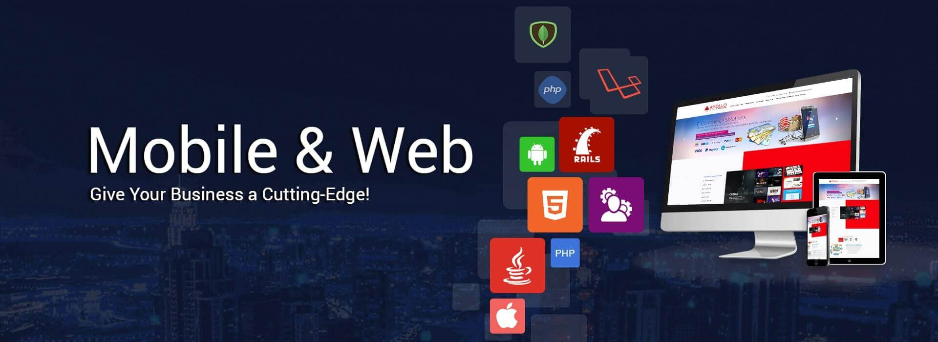 Apollo-Web-Design-Development-Company-Bangalore