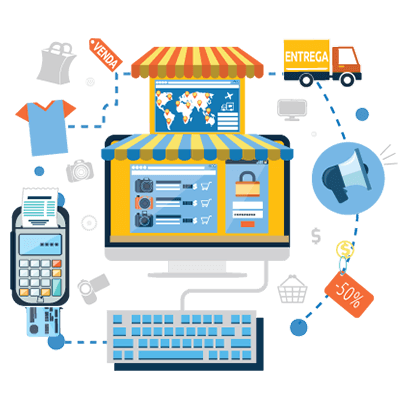 ecommerce-web-design-development-company-bangalore